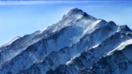 Mammoth Mountain video
