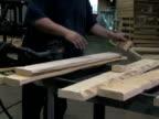 Man Uses Power Tool 1 video