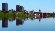 Manchester, New Hampshire video