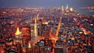 Manhattan, New York video