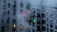 Manhattan Stoplight video