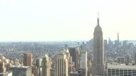 Manhattan video