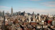 Manhattan View video