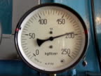Manometer video
