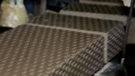 Manufacture of bricks video