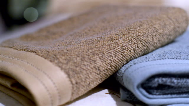 Manufactures industrial textile video