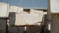 marble industry video