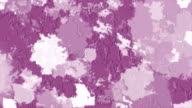 Marble Sky Abstract Background 14 video