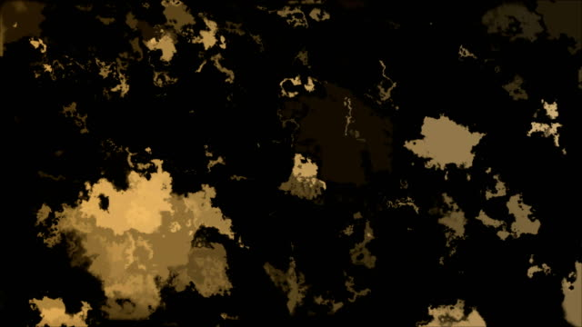 Marble Sky Abstract Background video