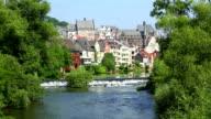 Marburg, Germany video