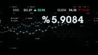 Market Data Black video