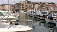 Marseille video