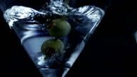 Martini video