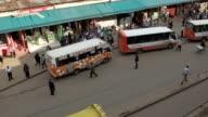 Matatu Stage Detail Nairobi Town video