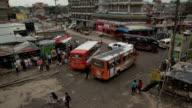 Matatu Stage Umoja, Nairobi video