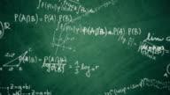 Mathematical Formulas video