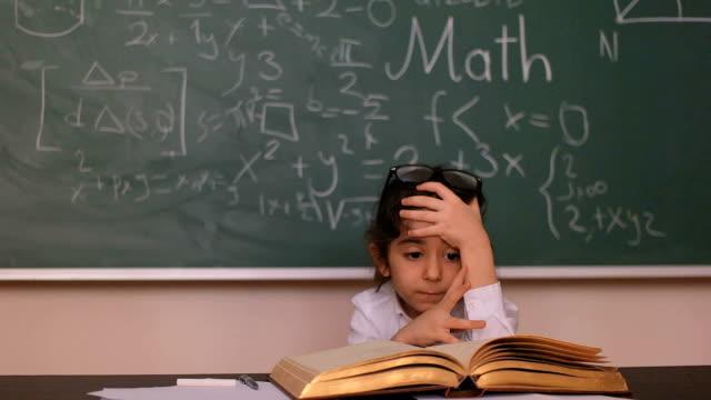 mathematics video