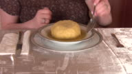 Matzo Ball Soup video