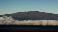 Mauna Kea: Above the Clouds video