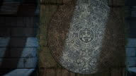 Mayan calendar discovery video