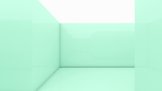 Maze Green video