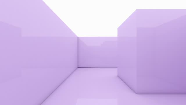 Maze Purple video