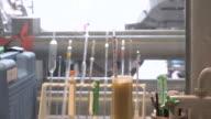 measurement of alcohol using an ebulliometer video
