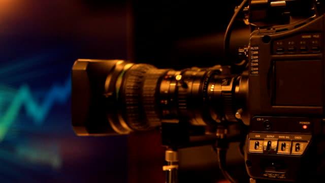 HD media: camera video