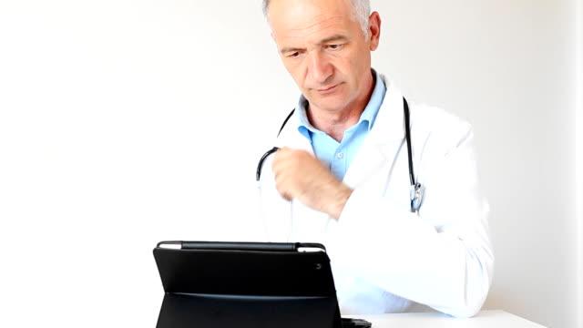 Medical decisions video