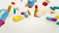 Medical Drugs video