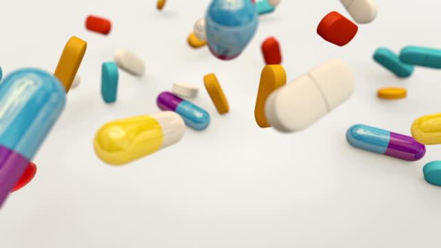 Medical Drugs video