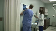 Medical Teaching video