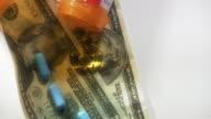Medication Cost video