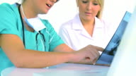 Medicine & healthcare video