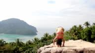 Meditation (HD) video