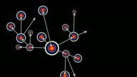 Meeting targets. Loops from 14:00 onwards. video
