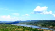 Mekong River video