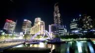Melbourne, Victoria, Australia video