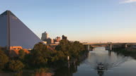 Memphis, Tennessee video