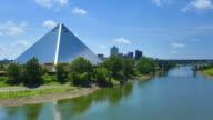 Memphis TN video
