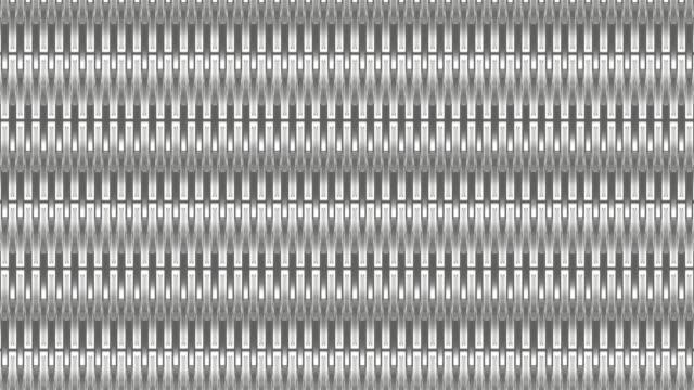 Metal Background Loop video