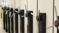 Metal Filing Cabinets video