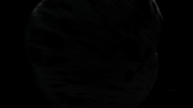 Meteor video