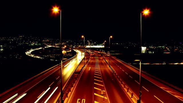 Metrobus Road video