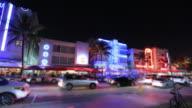 Miami Beach, Fl video
