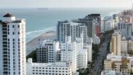 Miami Beach Views video