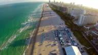 Miami Beach Wine and Food Festival video