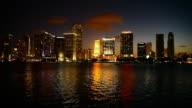 Miami City of Light video