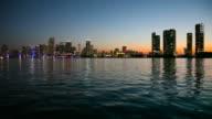 Miami, Florida video