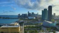 Miami Florida video